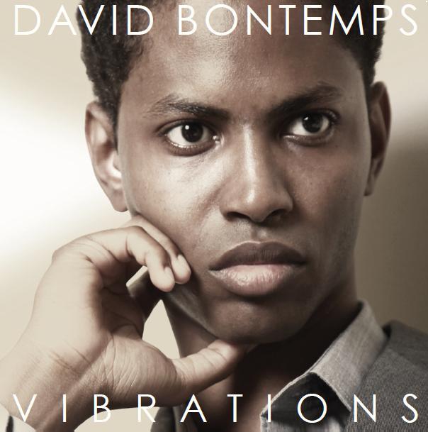 David Bontemps Vibrations