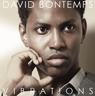 Cover David Bontemps Vibrations.JPG