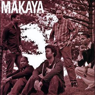 makaya_large.jpg