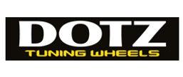Dotz-Logo.jpg