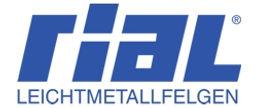 Logo_Rial_.jpg