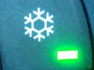 klimaanlage.jpg