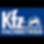 kfz_reparatur_fachbetrieb_logo_blau.png