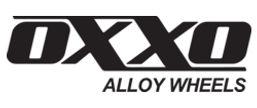 logo_oxxo.jpg