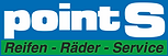 pointS-logo.png