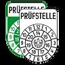 plakette-p57a.png