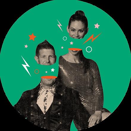 SB21-Circle-Mulletman and Mim.png