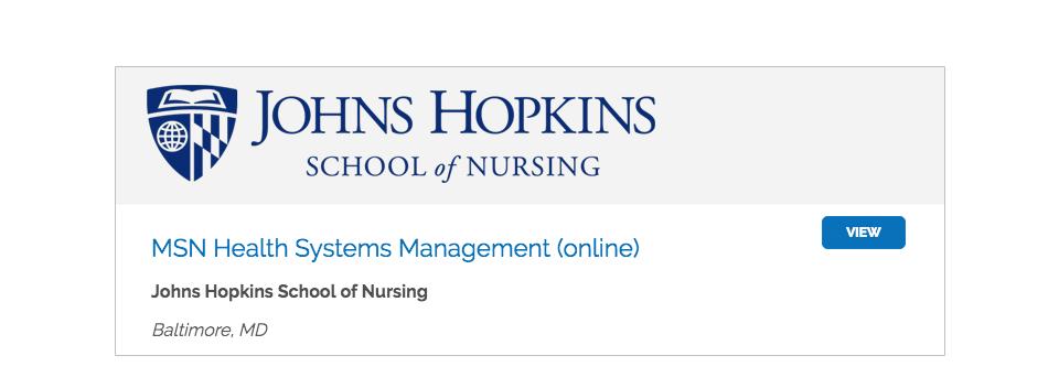 johns-hopkins-school-of-nursing.png