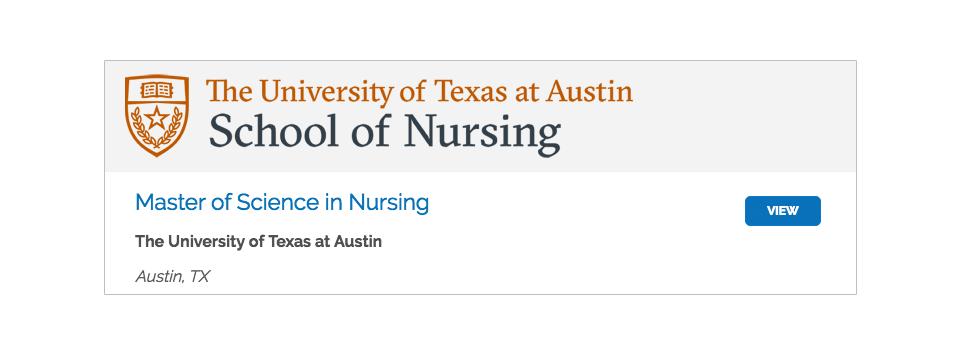 ut-austin-nursing.png