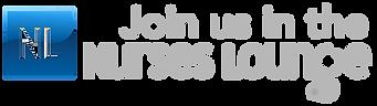 joinusintheNL-transparent.png