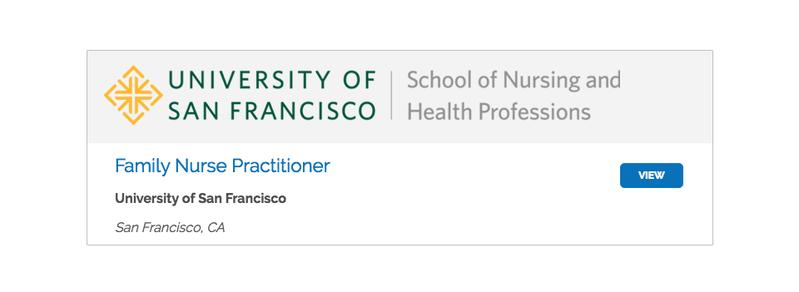 university-of-san-francisco-nursing.png