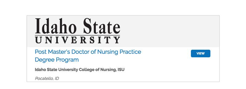 idaho-state-university-nursing.png