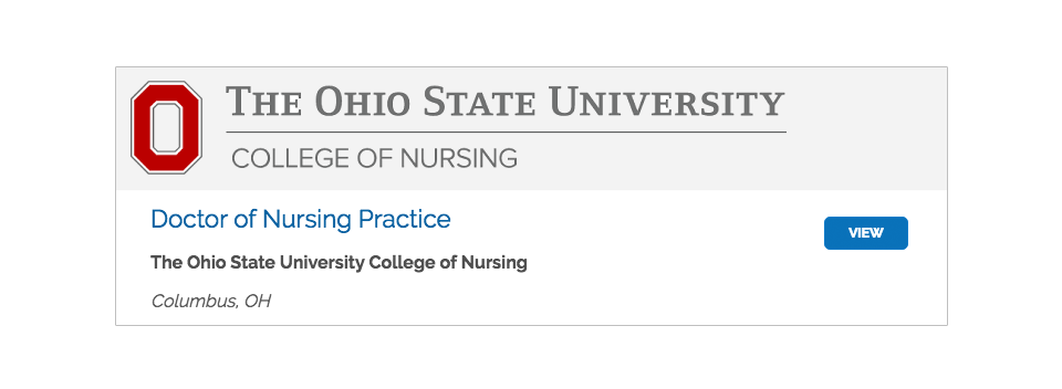 the-ohio-state-university-nursing.png
