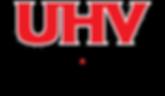 UHV-logo.png