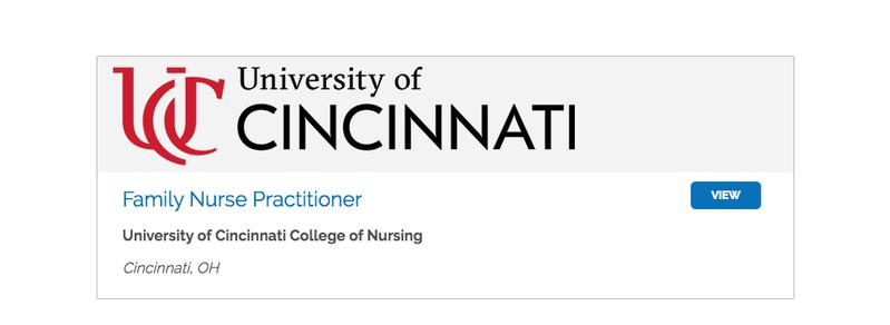 university-of-cincinnati-college-of-nurs