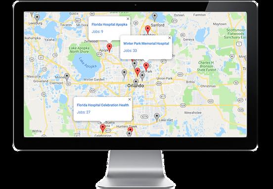 job-map-screen.png