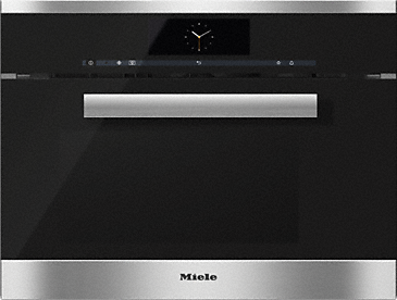 dgm6800_combi_steam_microwave.png