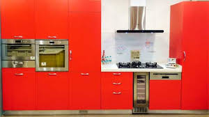 Whirlpool ovens, microwaves
