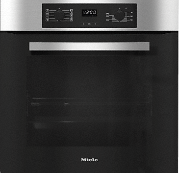 h2265b_60cm_oven.png
