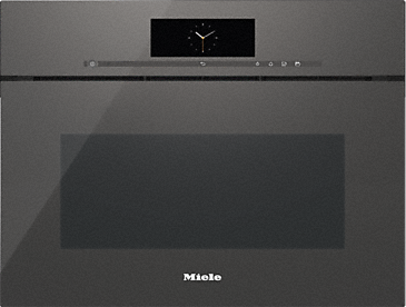dgc6800x_artline_combi_steam_oven.png