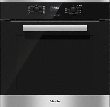 h2661-1-bp_pyrolitic_oven.png