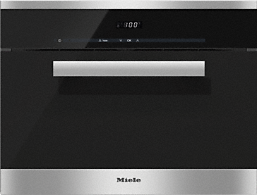 dg6200_steam_oven.png