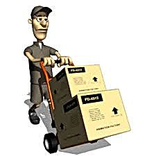 Animated delivery man.jpg
