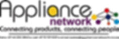 Appliance Network logo