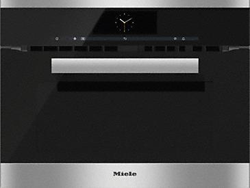 h6800-bm_microwave_combi.png