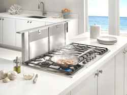 Hob / cooktop