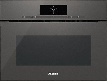 h6800-bmx_artline_microwave_combi.png