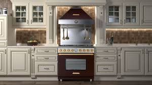 Tecnogas cookers