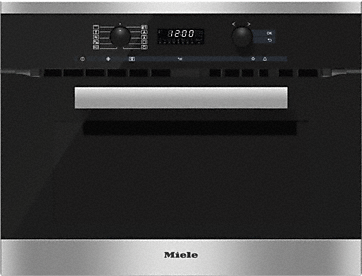h6200-bm_microwave_combi.png