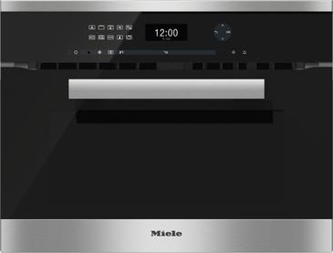 h6401-bm_microwave_combi.png