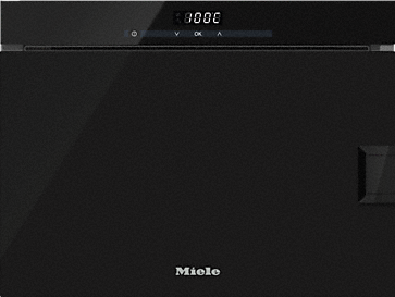 dg6010_fs_steam_oven.png