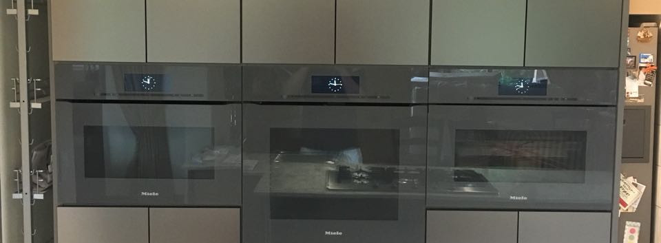 miele_built-in_ovens