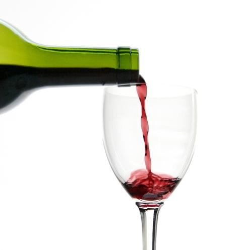 Wine & beverage coolers