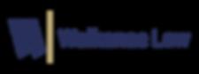 Waikanae Law Logo.png