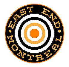 eastendlogo_1.png
