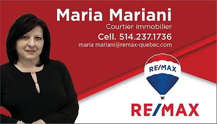 maria-768x440.png