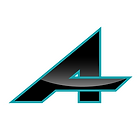 APEX-WEBSITE---LOGO-5---2020.png