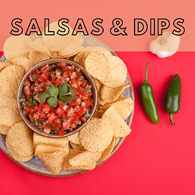 salsa title.png