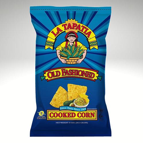 37600 LT Old Fashion Chips