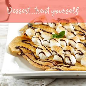 dessert title.png
