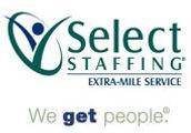Select Staffing.jpg
