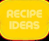 glowing recipe