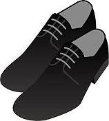 靴紳士.jpg