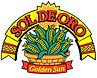 SDO Logo.jpg