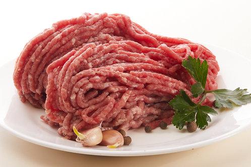 Фарш из охлажденной говядины