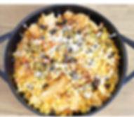 Vegetarian Nachos.jpg